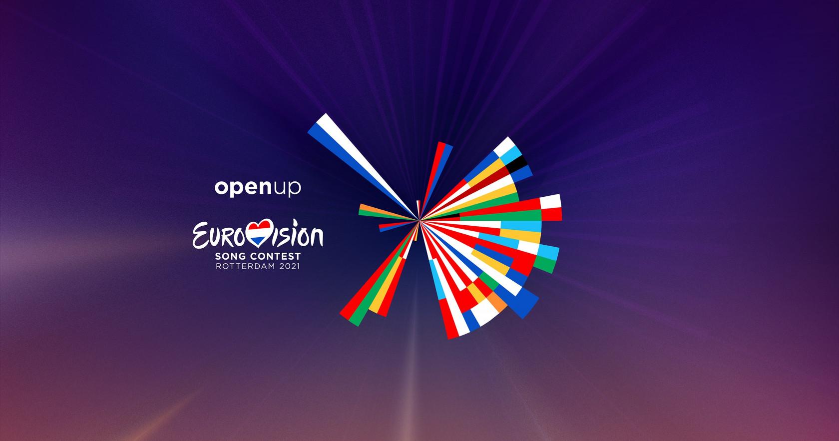 Eurovision 2021: EBU's reaffirmed scenarios for Rotterdam