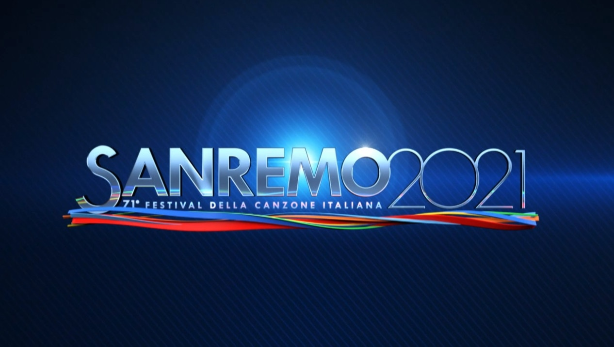 Italy: Tonight Sanremo Festival 2021 commences with the first show