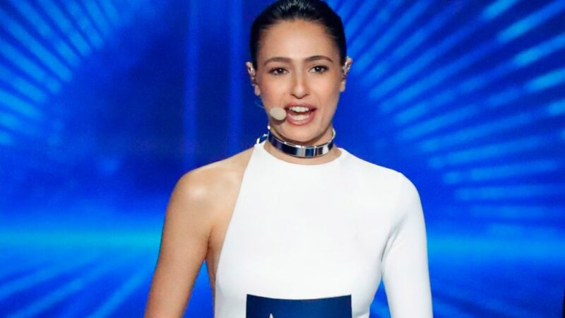 Israel: Lucy Ayoub assigned as the Eurovision 2021 spokesperson